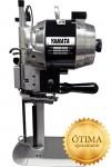 Máquina de Corte Industrial Faca de 10