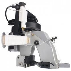 Máquina de Costura Portátil de Sacaria GK26-1A - Megamak