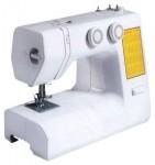 Máquina de costura doméstica FY-2200 - Yamata Tensão/Voltagem:110/220 Voltagem:110/220 color:Branco Tamanho:Único