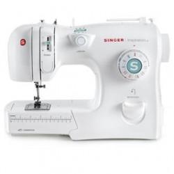 Máquina de costura doméstica Singer Inspiration 4218,18 pontos