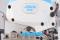 Interlock Jack E4, Com Motor Acoplado ( Direc Drive) 220v