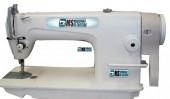 Reta Industrial Completa Ms Máquinas+ Kit C/18 Calcadores