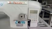 Reta Eletrônica c/ Corte de Linha 9200-D4 - Yamata