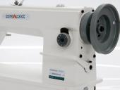 Máquina de Costura Reta Industrial MSG0818 - Megamak