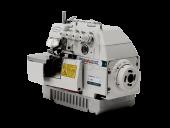 Máquina de costura Ponto Cadeia Industrial com Direct Drive MK700-4D - MegaMak