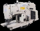 Máquina Caseadeira Reta Industrial MK-782 - MegaMak