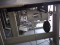 Zig Zag Semi Industrial  3 Pontinhos -Yamata FY 457