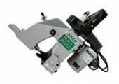 Máquina de Costura Industrial Manual Sacaria Ponto Corrente Bracob BC26 1ª 220V