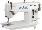Máquina de Costura Semi-Industrial Zig Zag TY20U53 - Protex
