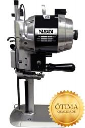 "Máquina de Corte Yamata 10"" 750w De Potência, Yamata"