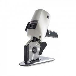 Máquina de cortar tecidos de Disco 4 polegadas Singer
