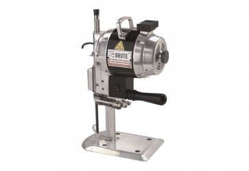 Máquina de corte Eastman Brute Faca 10 polegadas,750W