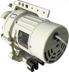 Motor Silencioso Para Maquinas De Costura Industrial -Baixa Rotação
