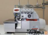Interloque Direc Drive Yamata 220v FY55 D+mesa
