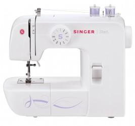 Máquina de costura Mecânica Singer Start 1306,5 pontos