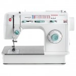 Máquina de costura doméstica Singer Facilita Pro 2968