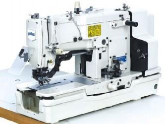 Máquina de Costura Industrial Caseadeira Reta TY781 - Protex
