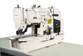 Máquina Caseadeira Convencional 3000PPM TECHOOK - TK-781