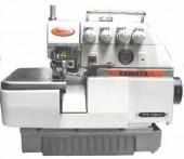 Interlock Yamata Completa Nova ( C/mesa E Motor)