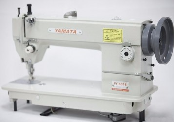 Maquina De Transporte Duplo Yamata Motor Silenciosonova