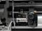Máquina de Costura Industrial Reta c/ Direct Drive e Corte de Linha MSG-8801D1 - Mega Mak