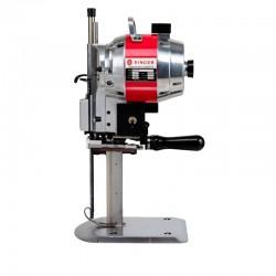 Máquina de cortar tecidos Faca 10 polegadas,750w - Singer
