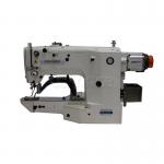 Máquina Travete Industrial com 42 pontos com motor direct drive MK-1850D-Megamak