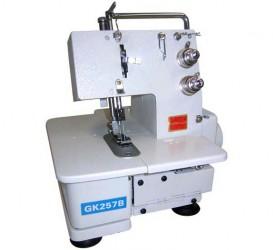 Galoneira Semi Industrial 110v