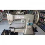 Máquina de Costura Industrial GA-5 p/ Selaria Transporte Simples - Yamata