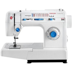 Máquina de costura doméstica Singer Facilita Pro 2918,18 pontos