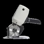Máquina para Corte de Tecido com Disco de 4 pol 100W-Kamel Tamanho:Único Tensão/Voltagem:220 color:Bege Voltagem:220