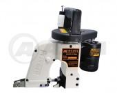 Máquina de costurar sacos MEGATEX - 220v