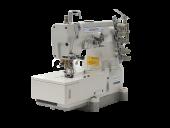 Maquina de costura Galoneira Industrial MK31016-CB - MegaMak